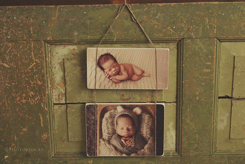 2 photoblocks legati insieme (4)