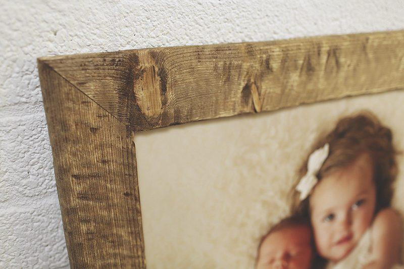 cormice in legno (3)